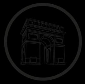 Groupe hôtelier Arcotel