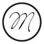 logo---hôtel-magda-champs-élysées-noir-v1